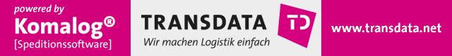 TD_Komalog_Logo