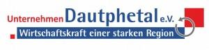 logo-dautphetal